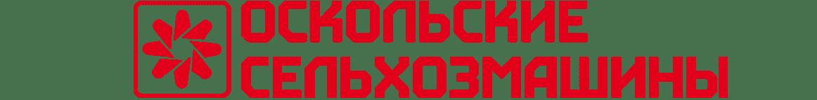 Logo_Oskol