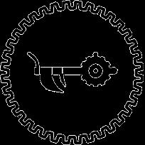 Пресс-подборщик рулонный SIPMA PS 1210 CLASSIC