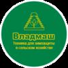 vlad_mash_logo