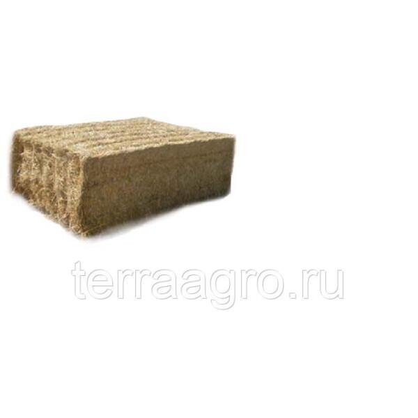 Пресс-подборщик тюковый крупногабаритный CICORIA